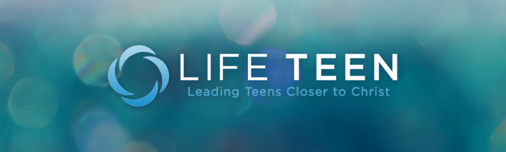 Image result for life teen