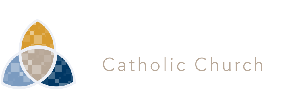 Holy-Trinity-Logo-Final-Inverted